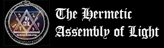 The Hermetic Assembly of Light